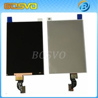 Hot Sale Suitable LCD Screen Replacement for iPhone 4