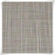 melamine paper for home decoration