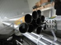 Dünn- wand titanrohr/Rohr