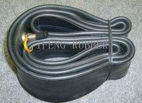 300-17 Butyl motorcycle inner tube