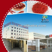 2012 New Crop Spices Herbs Chinese Red Chili Thread 0.5-1/2mm