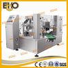 Retort Pouch Pick Fill Seal Machine MR8-200R