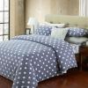 bed sheet set manufacturer