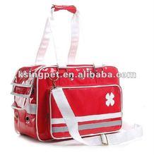 Baseball Sport dog bag