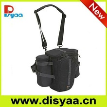 High Quality Waterproof Camera Bag 2012