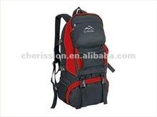 trekking hiking backpack bags