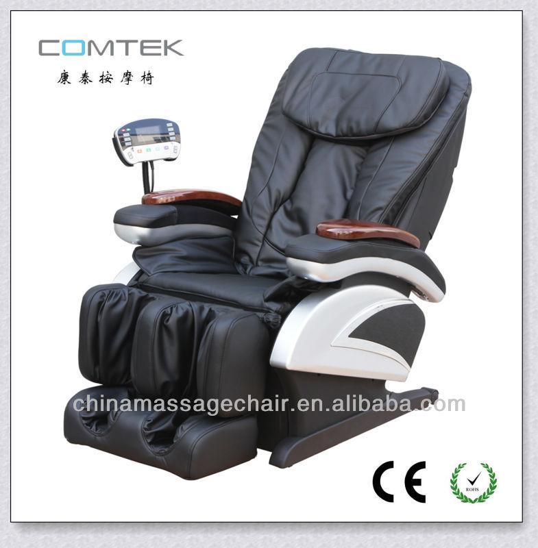 COMTEK Comfortable Massage Chair Parts RK 2106C View Massage Chair Parts CO