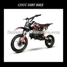 125cc motorbike Dirt Bike