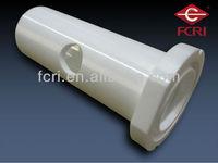 high quality structure ceramic