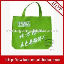 chinese bag designer top cheap hobo handbags