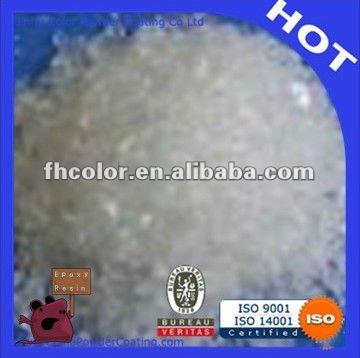 EPOXY Resin for powder coating paint
