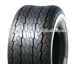 European Trailer Tires