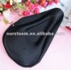 NEW Cycling Bike Bicycle Silica Gel Silicone Saddle Seat Cover Soft Cushion Pad Model: B