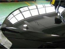 Durable car body paint protective vinyl auto foil &car wrapping vinyl auto foil