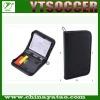 Referee Accessory Bag, referee equipment bag. sports equipment