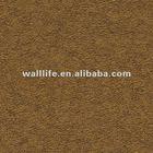 blown vinyl wallpaper/Cheap wallpaper wallcoverings WA113