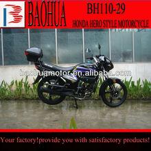 cheap motorcycle 110cc BH110-29