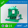 /product-gs/high-performacne-low-price-degassing-equipment-571517724.html