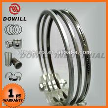 Piston rings for UPRK0002 in stock