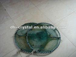 folding Crab Cage