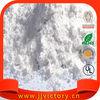 Dibasic lead phosphate