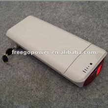 24V 8Ah Li Ion Battery packs long life