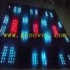 4m*6m led dj light curtain