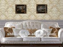 2012 Pure Paper Wallpaper Special Design