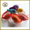 Super cute multicolor silicone factories for sale in china