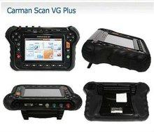 Original Carman Scan VG Plus diagnostic tool update online