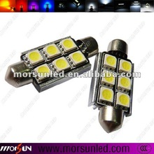 Manufacturer! car LED lamp,car led lamps,led car lamp