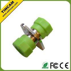 optic fiber cable connector,Fiber adapter,FC-PC adapter