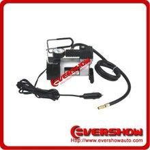 12v air compressor car metal tyre inflator ES5668