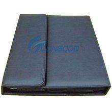 mini bluetooth keyboard case for ipad/ipad 2