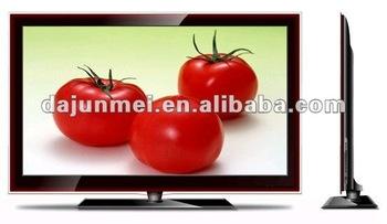 SMART led tv 32 inch 1080p full hd tv led tv super slim