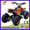 2014 New Cheap 49cc Mini ATV Quad With CE