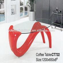 acrylic coffee table aquarium for sale