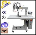 changzhou ar quente costura de malhas máquina de roupa interior