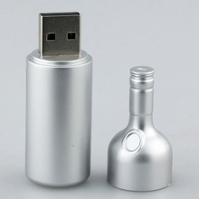 2014 new product wholesale usb flash drive storage cases free samples made in china