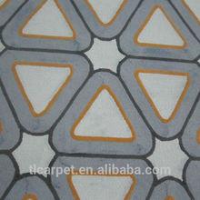 Brand Printed Carpet 03
