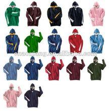 2012 New Design Hot Sale Customize Hoody