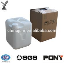 fast dry glue cyanoacrylate adhesive and Sealants