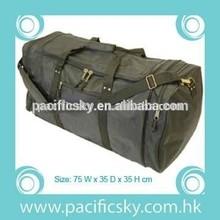 Eco Friendly Classical Multicolor travel bag