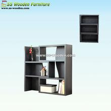 MDF Folding Shelf