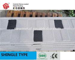 metal roofing sheet/metal roofing/metal roof tile