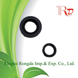 hot selling oil seal rubber