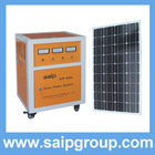 solar power kit for home use 1KW 2KW 3KW 5KW 10KW