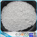 fórmula química de estabilizador de pvc