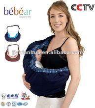 Popular baby sling 5008 baby sling carrier