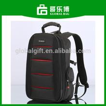 2015 Hot Selling Aoking Backpack Laptop Bag